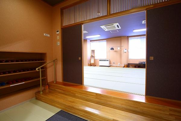 控室.入口02.jpg
